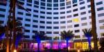 Holidays at Sonesta Fort Lauderdale Beach Hotel in Fort Lauderdale, Florida