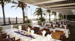 Robinson Club Jandia Playa Hotel Picture 9