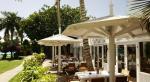 Robinson Club Jandia Playa Hotel Picture 10