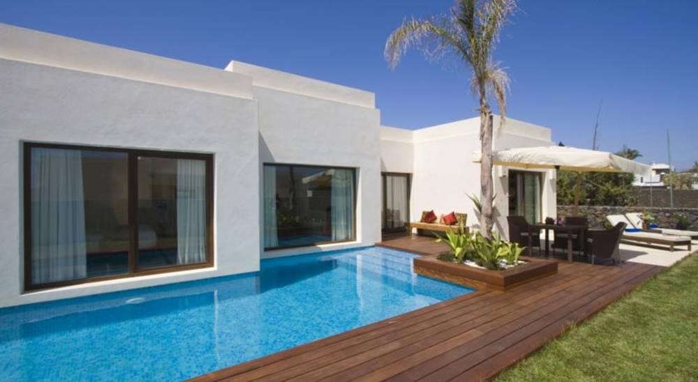 Holidays at Grand Alondra Suites in Puerto del Carmen, Lanzarote