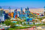 Serenity Fun City Hotel & Resort Picture 0