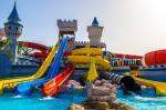 Holidays at Serenity Fun City Hotel & Resort in Makadi Bay, Egypt