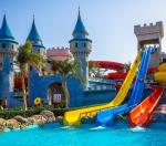 Serenity Fun City Hotel & Resort Picture 3