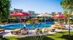 Serenity Fun City Hotel & Resort Picture 5