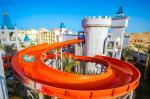 Serenity Fun City Hotel & Resort Picture 6