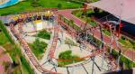 Serenity Fun City Hotel & Resort Picture 10
