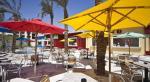 Serenity Fun City Hotel & Resort Picture 19