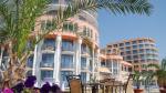 Azalia Hotel Picture 3