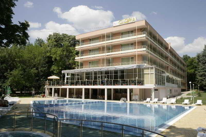 Holidays at Gloria Hotel in St. Constantine & Helena, Bulgaria
