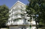 Holidays at Rossitsa Hotel in St. Constantine & Helena, Bulgaria