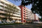 Gladiola Star Hotel Picture 0