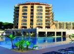 Riu Dolce Vita Hotel Picture 0