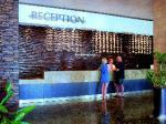 Riu Dolce Vita Hotel Picture 5