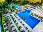Riu Dolce Vita Hotel Picture 4