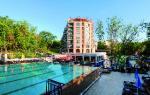 Riu Dolce Vita Hotel Picture 3