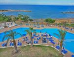 Myro Androu Beach Hotel Apartments Picture 0