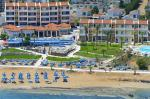 Myro Androu Beach Hotel Apartments Picture 4