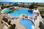 Panareti Coral Bay Hotel Picture 18