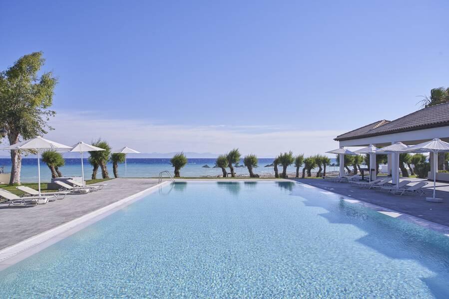 Hotel Labranda Blue Bay Resort Rhodes