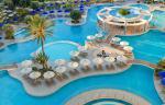 Holidays at Atrium Platinum Luxury Resort And Spa in Ixia, Rhodes