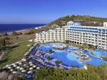 Atrium Platinum Luxury Resort And Spa Picture 19
