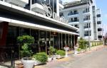 Oba Star Hotel Picture 2