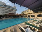 Belkon Hotel Complex Picture 2