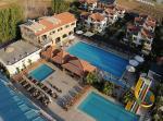 Belkon Hotel Complex Picture 5