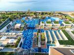 Sensimar Belek Resort & Spa Picture 2
