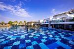 Sensimar Belek Resort & Spa Picture 10