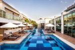 Sensimar Belek Resort & Spa Picture 11