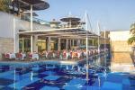 Sensimar Belek Resort & Spa Picture 12