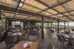 Sensimar Belek Resort & Spa Picture 15