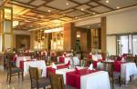 Sensimar Belek Resort & Spa Picture 18