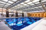Sensimar Belek Resort & Spa Picture 19