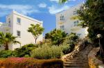 Holidays at Nish Bodrum Resort in Torba, Bodrum Region