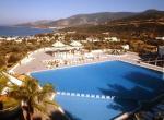 Nish Bodrum Resort Picture 3