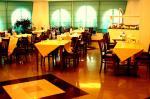 Nish Bodrum Resort Picture 5