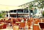 Nish Bodrum Resort Picture 6