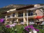 Seyir Beach Hotel Picture 0