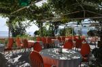 Seyir Beach Hotel Picture 9