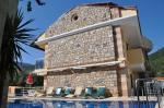 Seyir Beach Hotel Picture 5