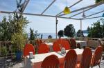 Seyir Beach Hotel Picture 6