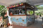 Seyir Beach Hotel Picture 7
