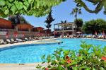 Club Hotel Meri Picture 14