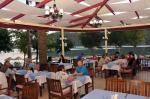 Club Hotel Meri Picture 16