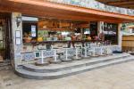 BC Spa Hotel Picture 11