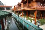BC Spa Hotel Picture 12