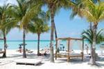 Cabanas Maria Del Mar Hotel Picture 5