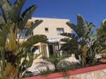 Holidays at A Maos Apartments in Ayia Napa, Cyprus